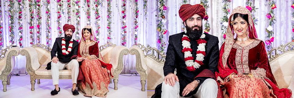 London Wedding Photographer Muslim Wedding Nikah Ceremony Florian Photography-79.jpg