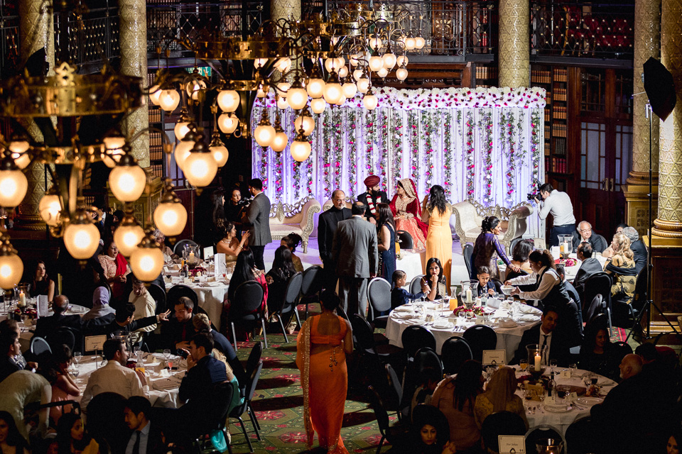 London Wedding Photographer Muslim Wedding Nikah Ceremony Florian Photography-84.jpg