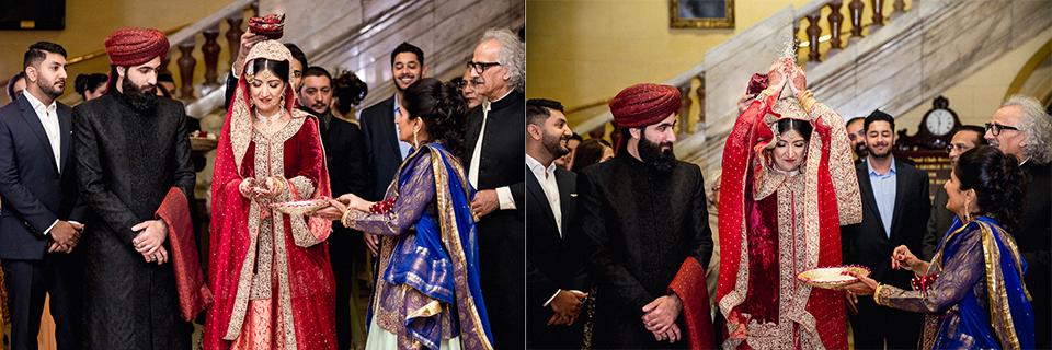 London Wedding Photographer Muslim Wedding Nikah Ceremony Florian Photography-112.jpg