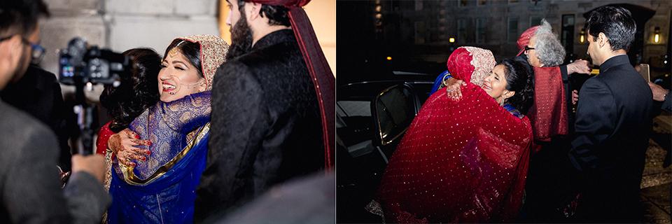 London Wedding Photographer Muslim Wedding Nikah Ceremony Florian Photography-115.jpg