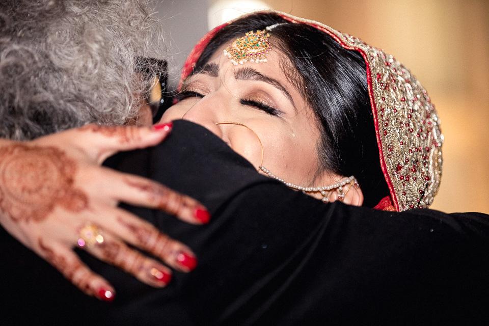 London Wedding Photographer Muslim Wedding Nikah Ceremony Florian Photography-121.jpg