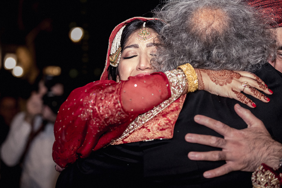 London Wedding Photographer Muslim Wedding Nikah Ceremony Florian Photography-123.jpg