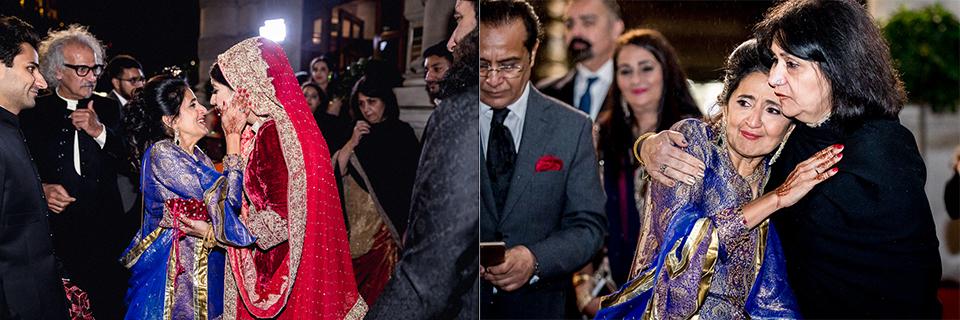 London Wedding Photographer Muslim Wedding Nikah Ceremony Florian Photography-124.jpg