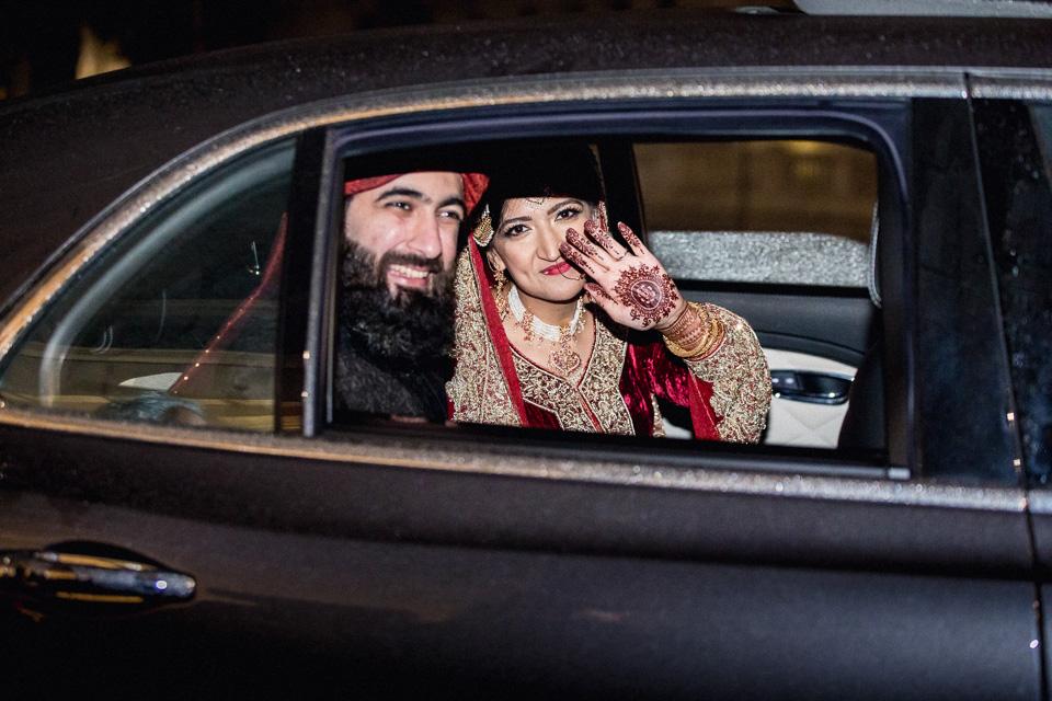 London Wedding Photographer Muslim Wedding Nikah Ceremony Florian Photography-126.jpg