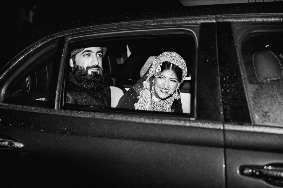 London Wedding Photographer Muslim Wedding Nikah Ceremony Florian Photography-127.jpg