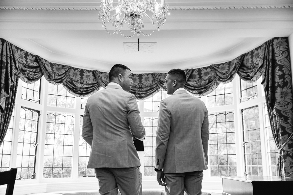 London Wedding Photographer Natural Wedding Florian Photography Jodie&Lee-10.jpg