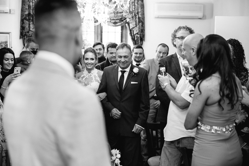 London Wedding Photographer Natural Wedding Florian Photography Jodie&Lee-20.jpg