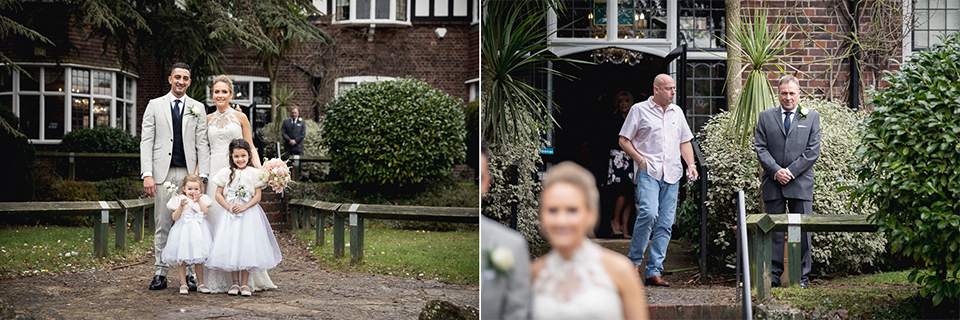London Wedding Photographer Natural Wedding Florian Photography Jodie&Lee-57.jpg