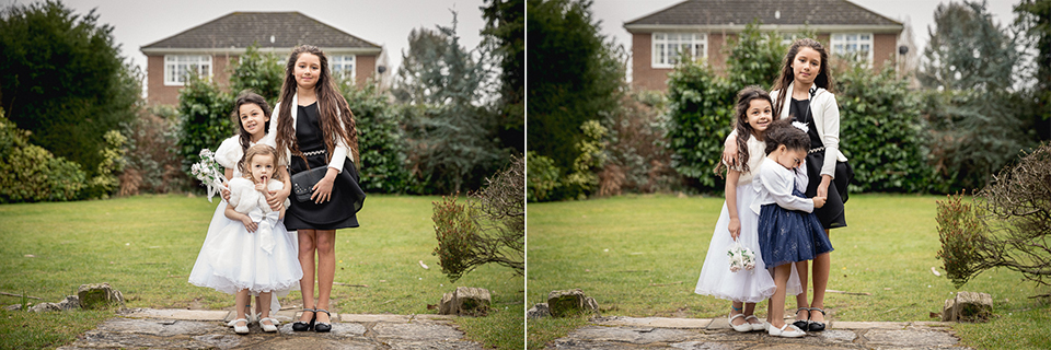 London Wedding Photographer Natural Wedding Florian Photography Jodie&Lee-69.jpg