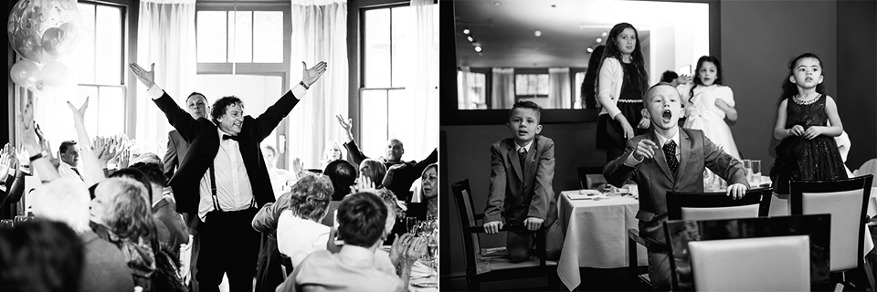 London Wedding Photographer Natural Wedding Florian Photography Jodie&Lee-103.jpg