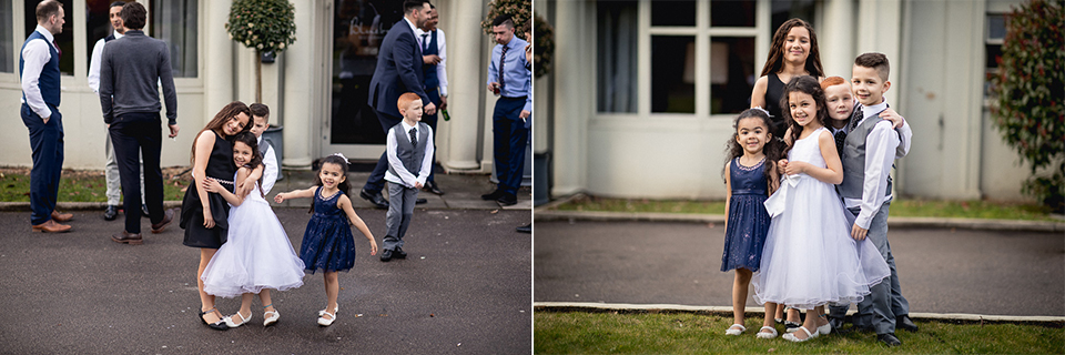 London Wedding Photographer Natural Wedding Florian Photography Jodie&Lee-111.jpg