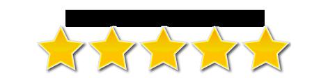 customer ratingvb.png