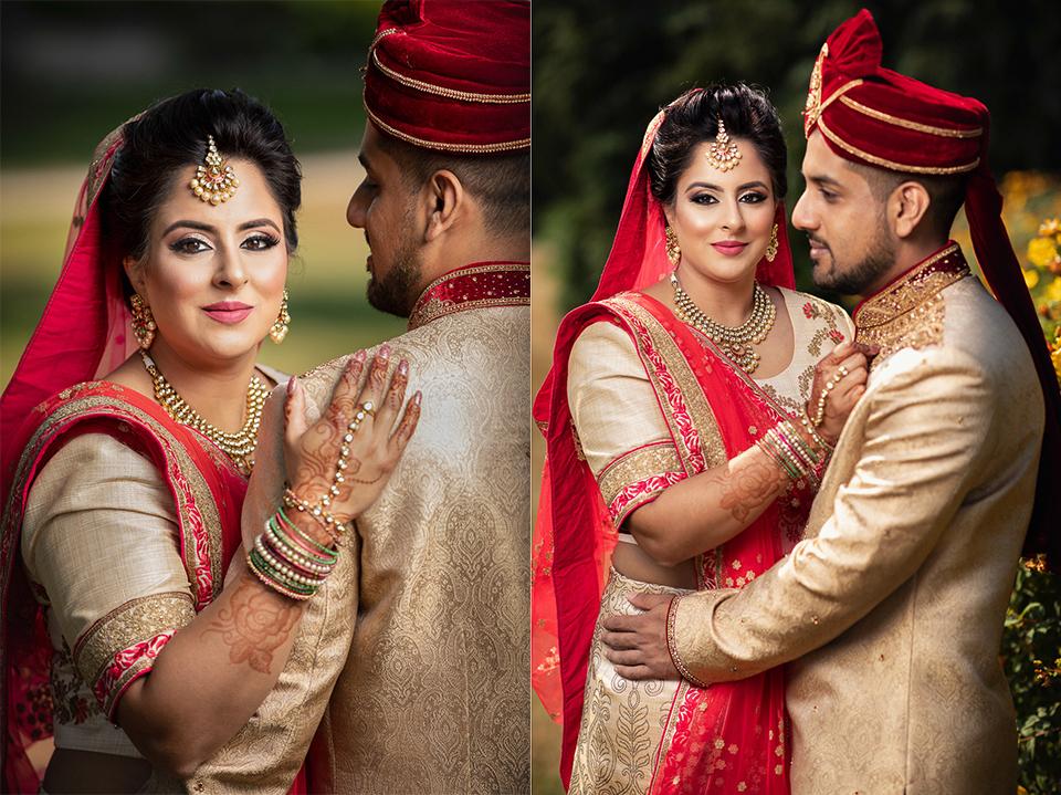 London Wedding Asian Wedding Indian Wedding Photographer Bhumika & Chirag-29.jpg