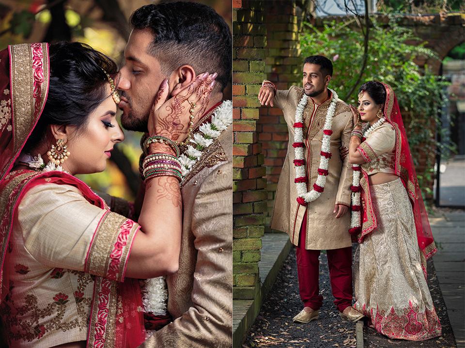 London Wedding Asian Wedding Indian Wedding Photographer Bhumika & Chirag-172.jpg