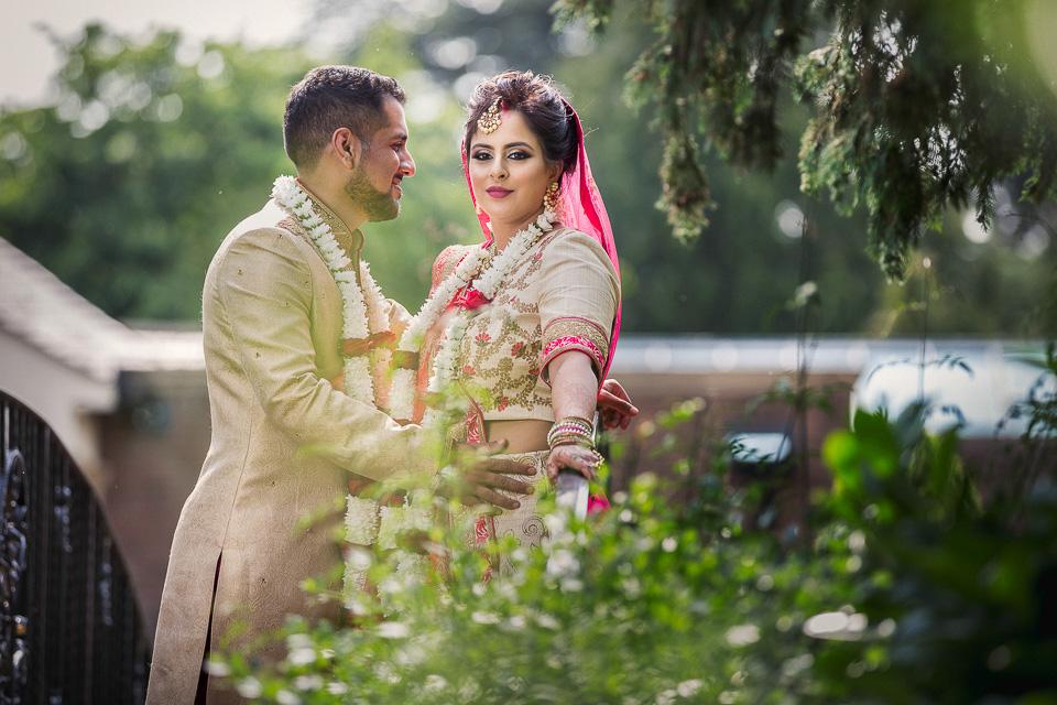 London Wedding Asian Wedding Indian Wedding Photographer Bhumika & Chirag-174.jpg