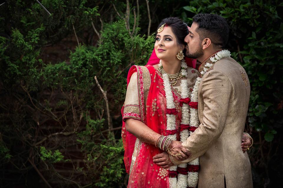 London Wedding Asian Wedding Indian Wedding Photographer Bhumika & Chirag-175.jpg