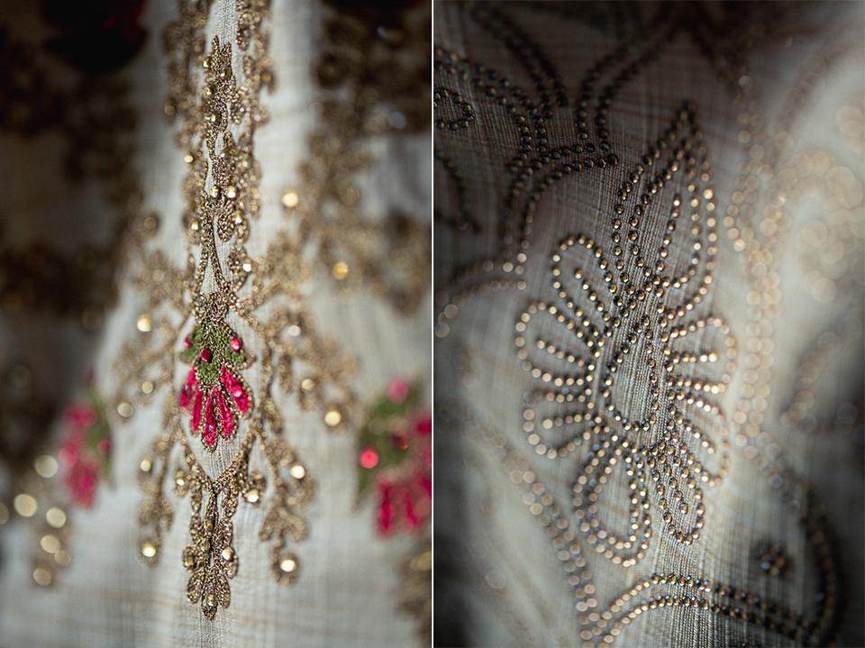 London Wedding Asian Wedding Indian Wedding Photographer Bhumika & Chirag-2.jpg