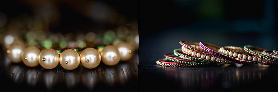 London Wedding Asian Wedding Indian Wedding Photographer Bhumika & Chirag-16.jpg