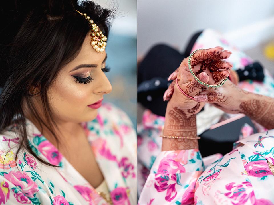 London Wedding Asian Wedding Indian Wedding Photographer Bhumika & Chirag-17.jpg