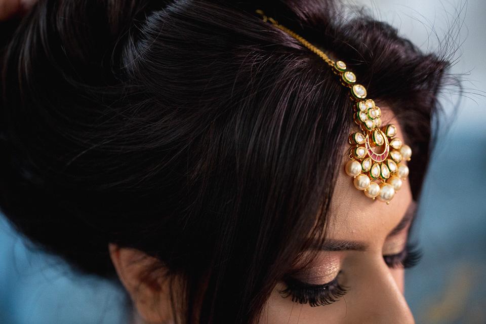 London Wedding Asian Wedding Indian Wedding Photographer Bhumika & Chirag-18.jpg