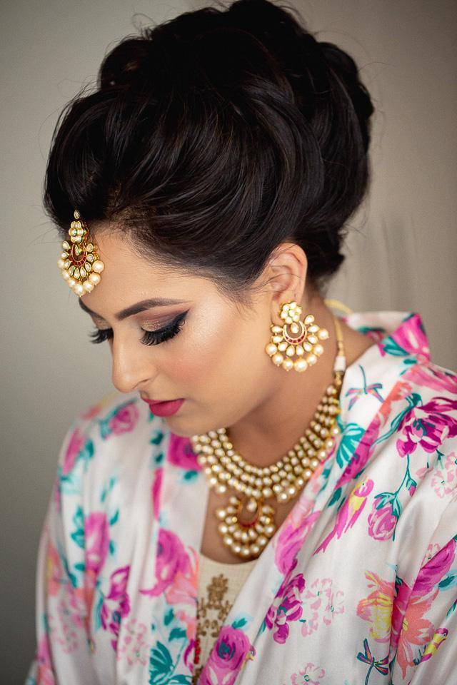 London Wedding Asian Wedding Indian Wedding Photographer Bhumika & Chirag-22.jpg