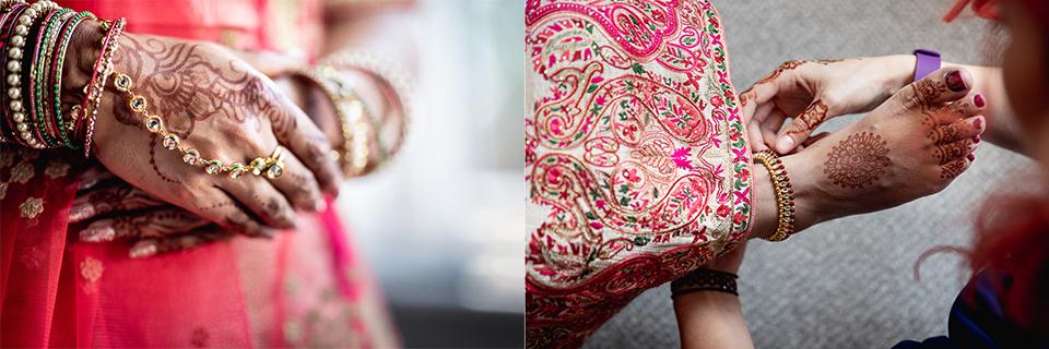 London Wedding Asian Wedding Indian Wedding Photographer Bhumika & Chirag-25.jpg