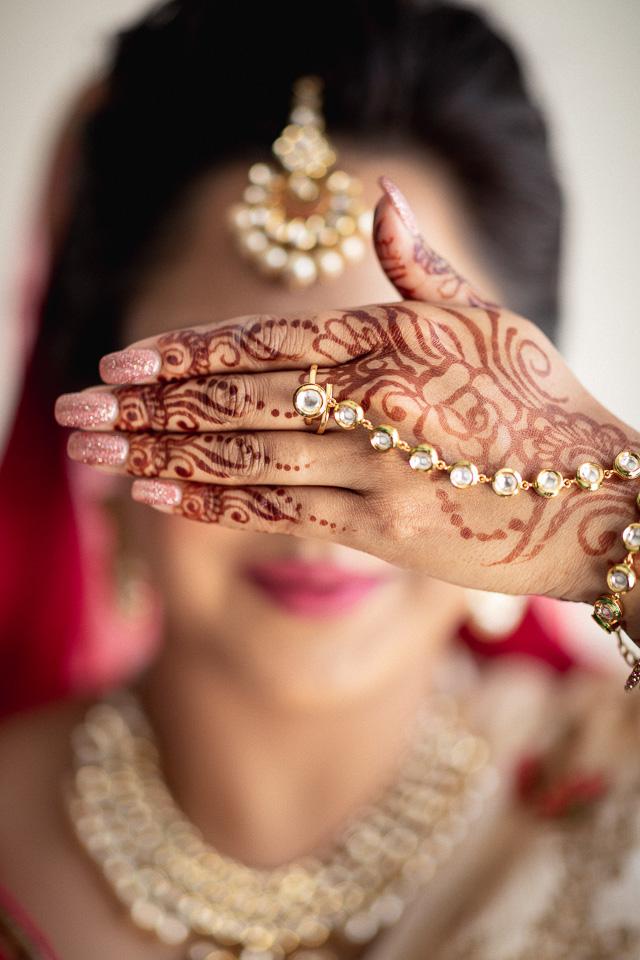 London Wedding Asian Wedding Indian Wedding Photographer Bhumika & Chirag-28.jpg