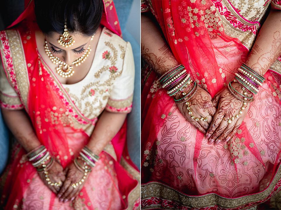 London Wedding Asian Wedding Indian Wedding Photographer Bhumika & Chirag-27.jpg