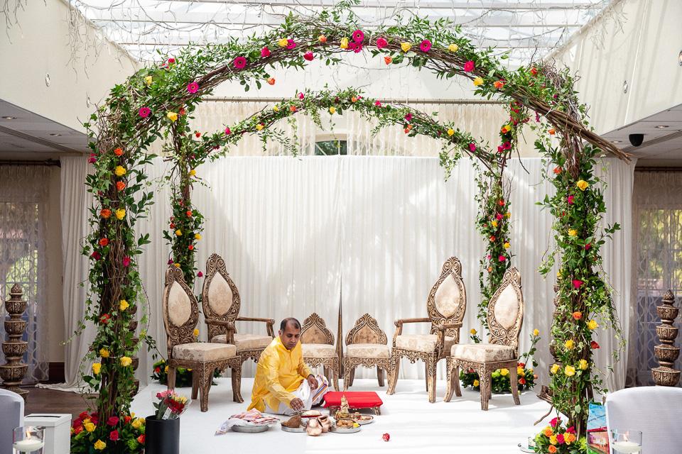 London Wedding Asian Wedding Indian Wedding Photographer Bhumika & Chirag-35.jpg