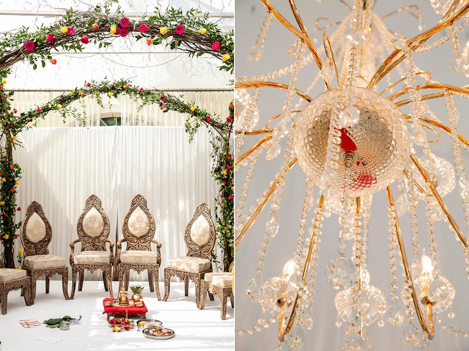 London Wedding Asian Wedding Indian Wedding Photographer Bhumika & Chirag-36.jpg