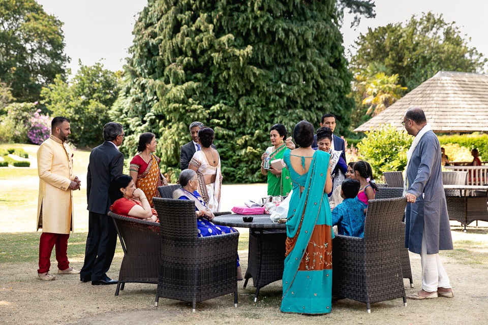 London Wedding Asian Wedding Indian Wedding Photographer Bhumika & Chirag-40.jpg