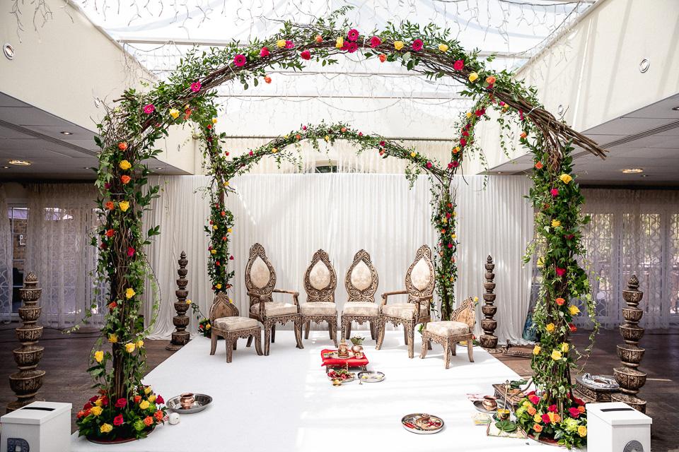 London Wedding Asian Wedding Indian Wedding Photographer Bhumika & Chirag-45.jpg