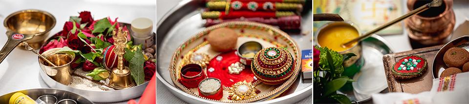 London Wedding Asian Wedding Indian Wedding Photographer Bhumika & Chirag-47.jpg