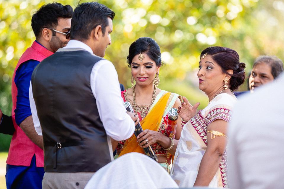 London Wedding Asian Wedding Indian Wedding Photographer Bhumika & Chirag-51.jpg