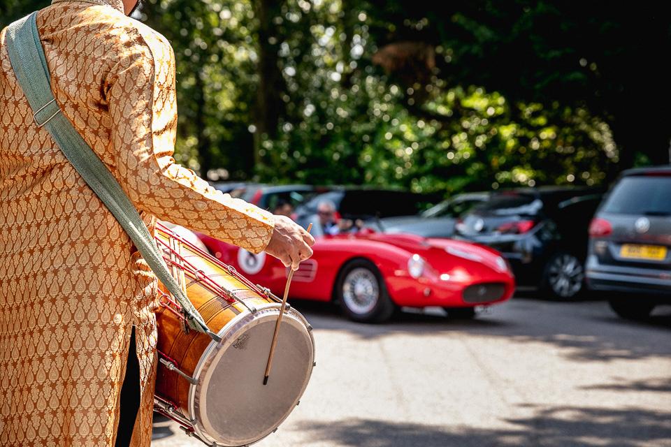 London Wedding Asian Wedding Indian Wedding Photographer Bhumika & Chirag-57.jpg