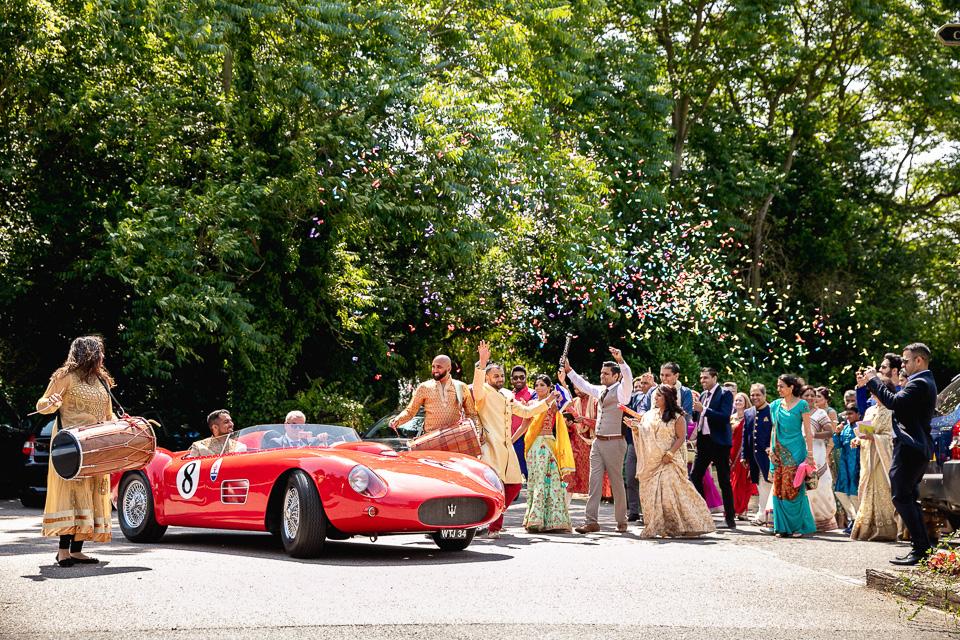 London Wedding Asian Wedding Indian Wedding Photographer Bhumika & Chirag-58.jpg