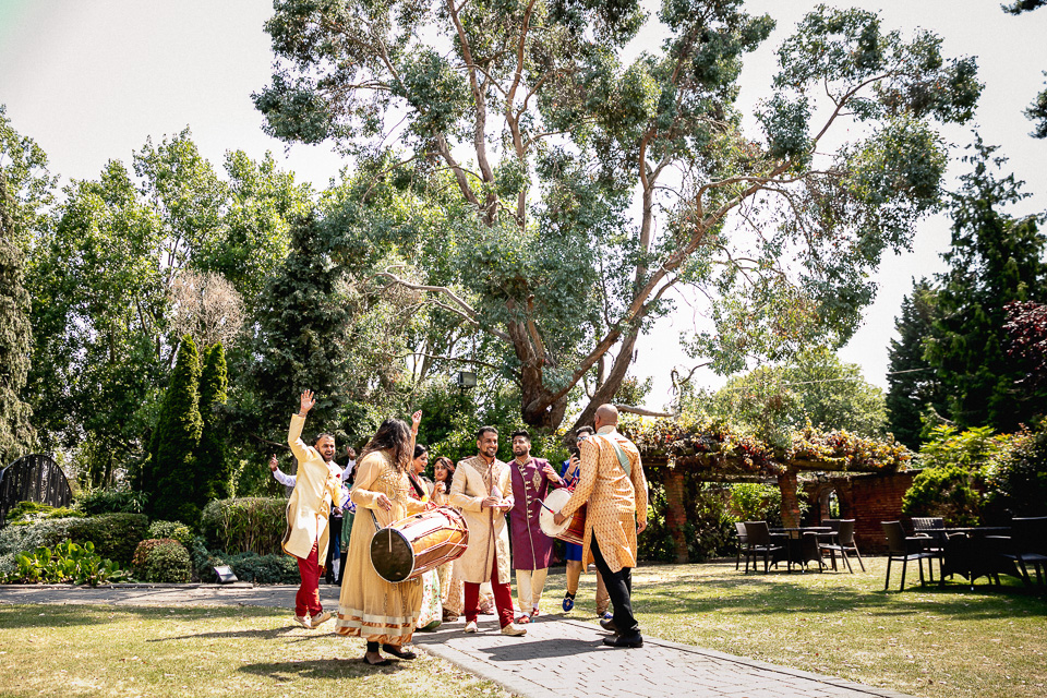 London Wedding Asian Wedding Indian Wedding Photographer Bhumika & Chirag-63.jpg