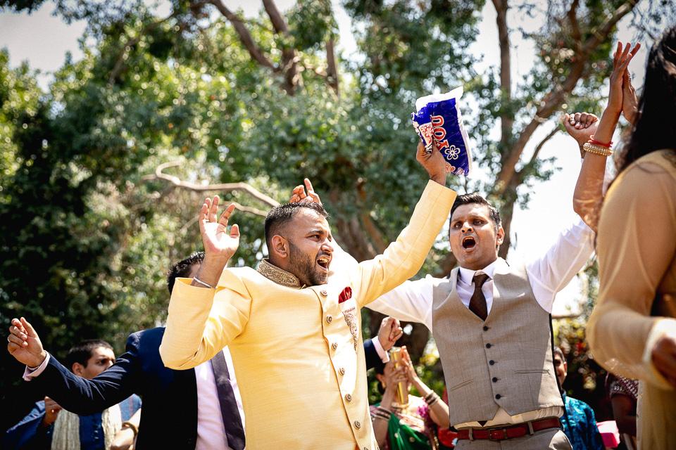 London Wedding Asian Wedding Indian Wedding Photographer Bhumika & Chirag-64.jpg