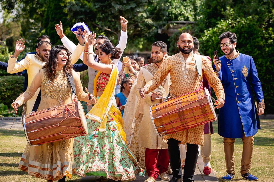 London Wedding Asian Wedding Indian Wedding Photographer Bhumika & Chirag-65.jpg