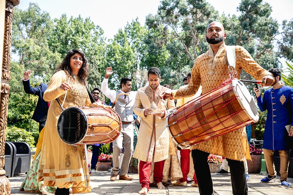London Wedding Asian Wedding Indian Wedding Photographer Bhumika & Chirag-68.jpg