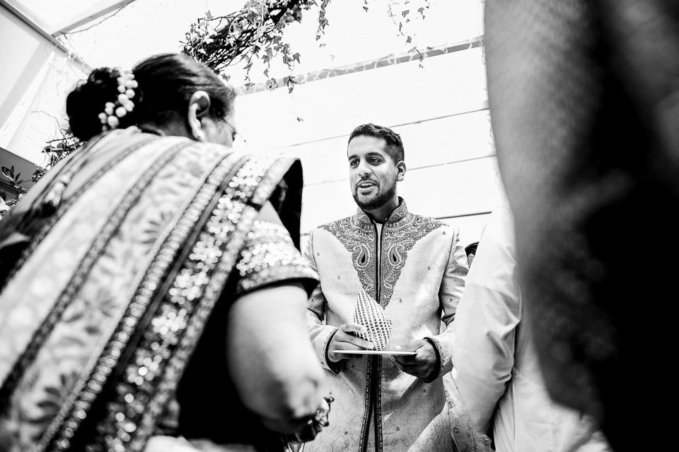 London Wedding Asian Wedding Indian Wedding Photographer Bhumika & Chirag-71.jpg