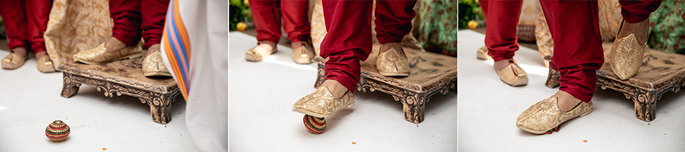 London Wedding Asian Wedding Indian Wedding Photographer Bhumika & Chirag-75.jpg
