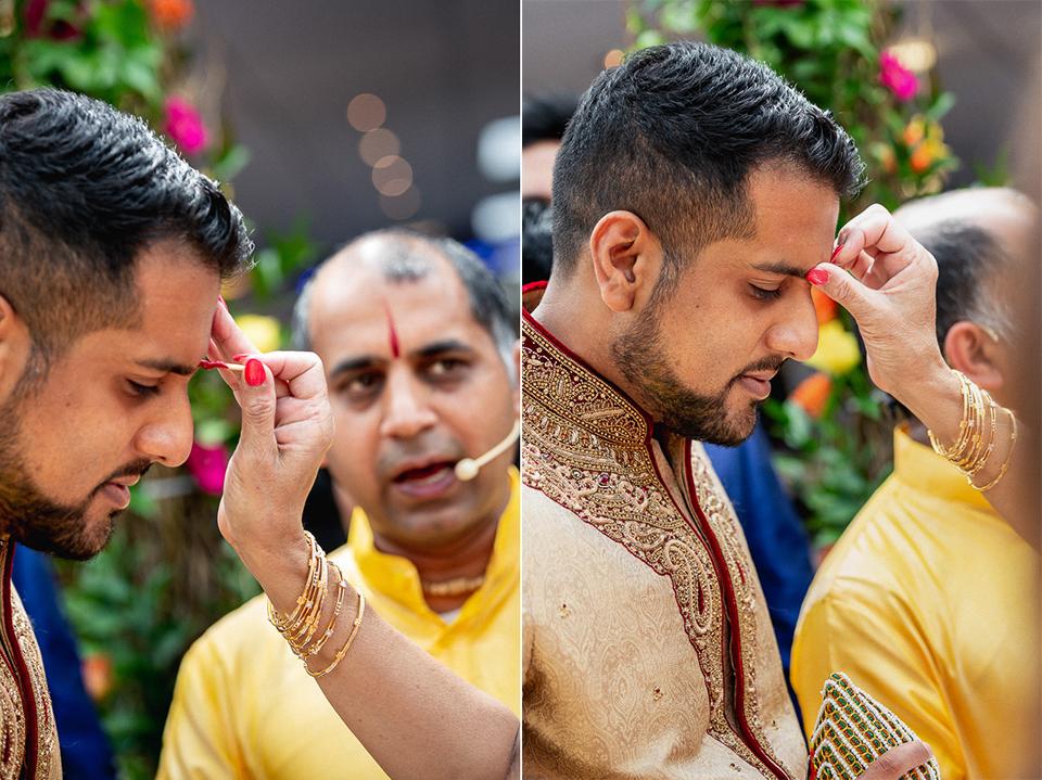 London Wedding Asian Wedding Indian Wedding Photographer Bhumika & Chirag-73.jpg