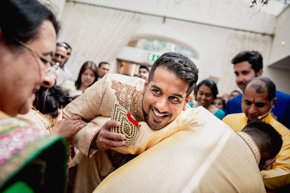 London Wedding Asian Wedding Indian Wedding Photographer Bhumika & Chirag-76.jpg