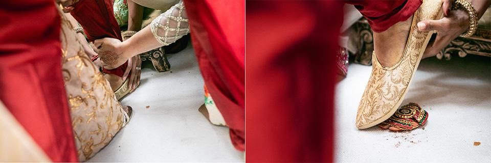 London Wedding Asian Wedding Indian Wedding Photographer Bhumika & Chirag-77.jpg