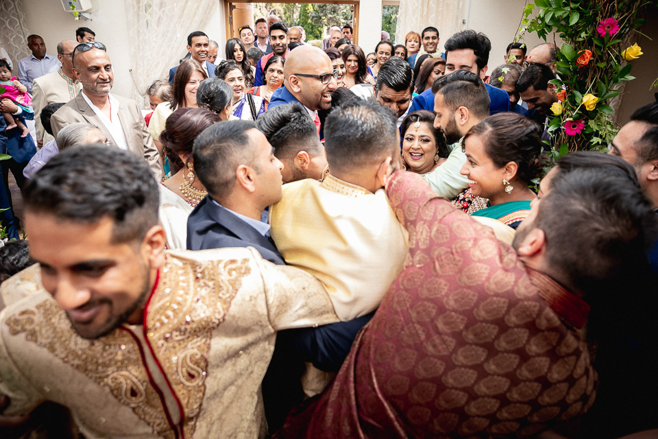 London Wedding Asian Wedding Indian Wedding Photographer Bhumika & Chirag-78.jpg