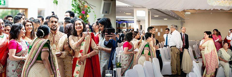 London Wedding Asian Wedding Indian Wedding Photographer Bhumika & Chirag-79.jpg