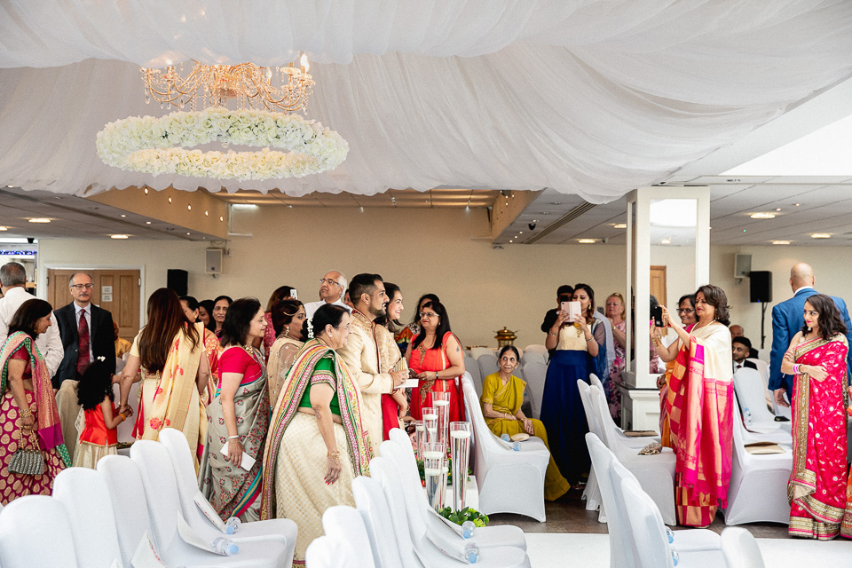 London Wedding Asian Wedding Indian Wedding Photographer Bhumika & Chirag-80.jpg