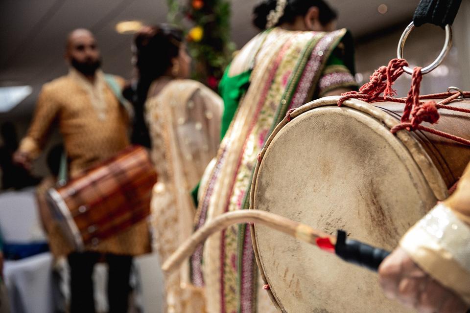 London Wedding Asian Wedding Indian Wedding Photographer Bhumika & Chirag-82.jpg
