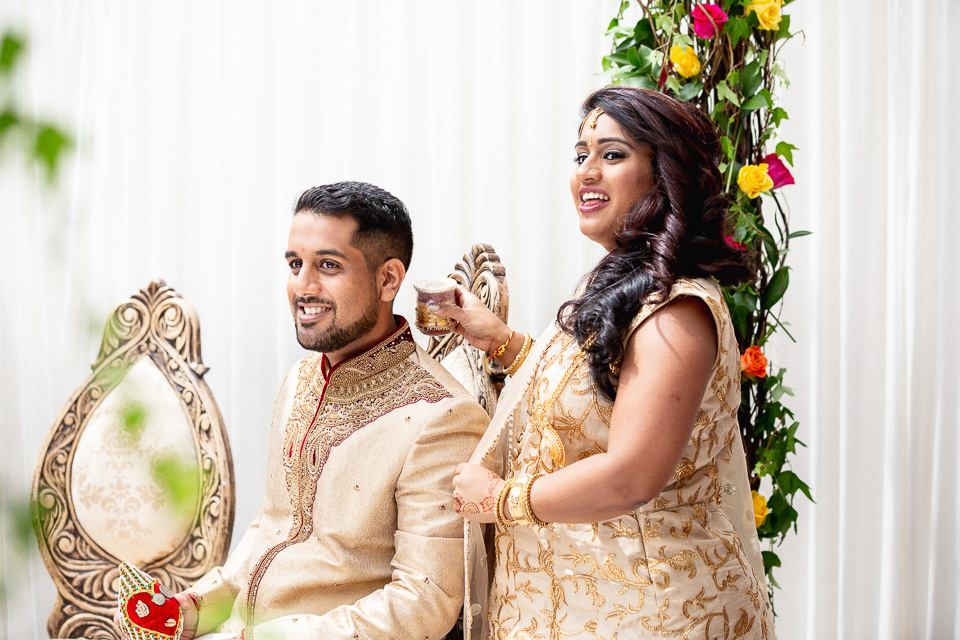 London Wedding Asian Wedding Indian Wedding Photographer Bhumika & Chirag-83.jpg